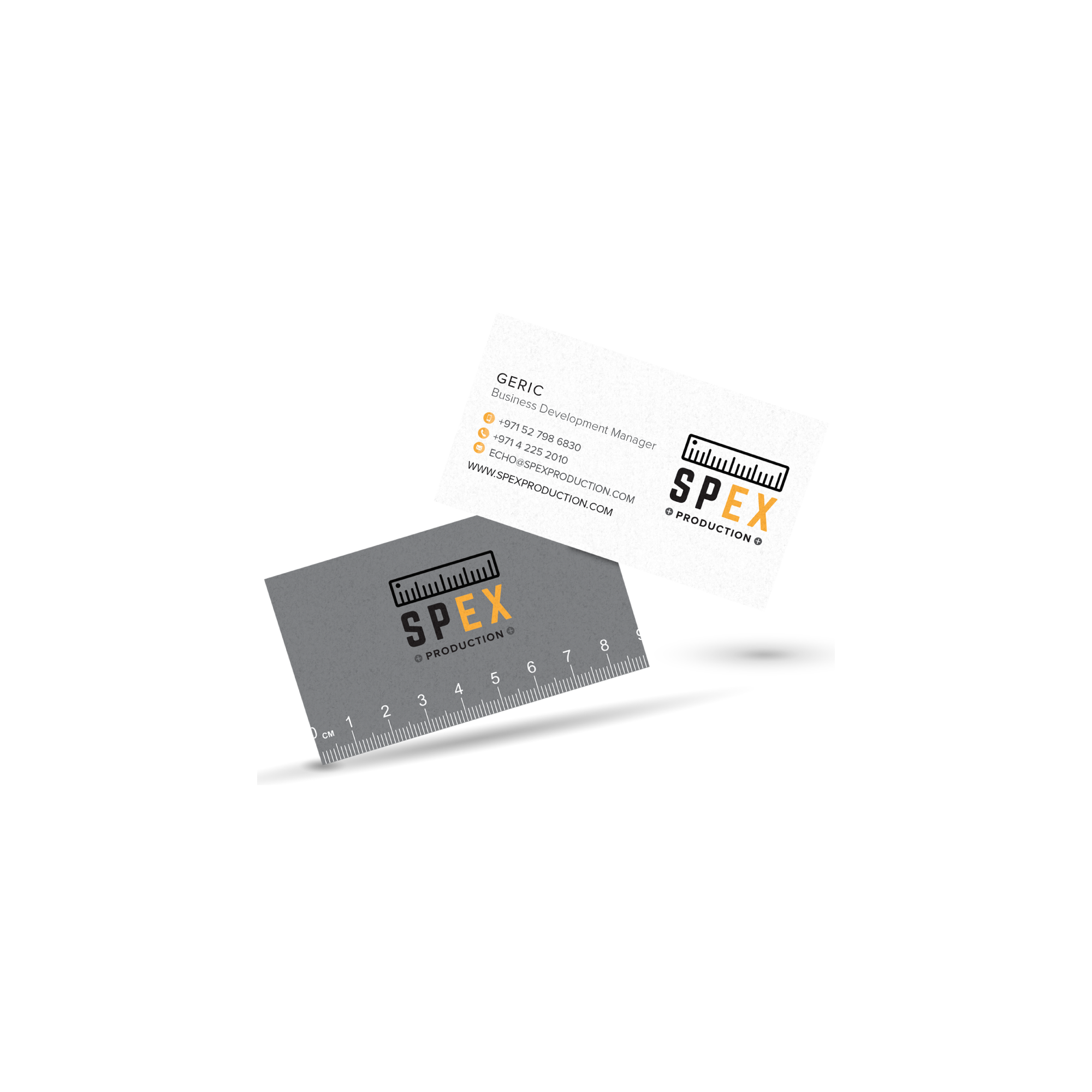 business-ccard