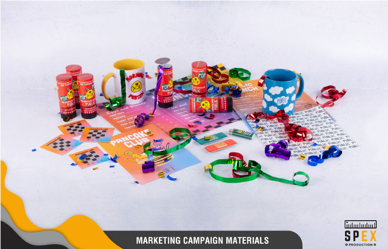packaging-page-content-04