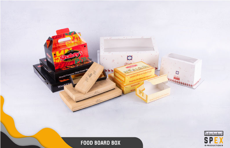 packaging-page-content-06