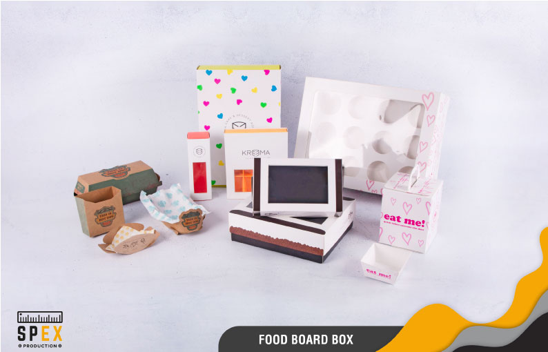 packaging-page-content-07
