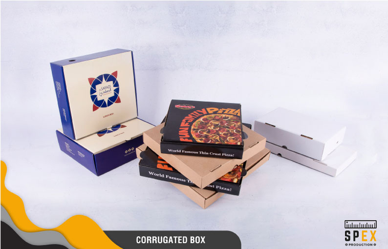 packaging-page-content-14