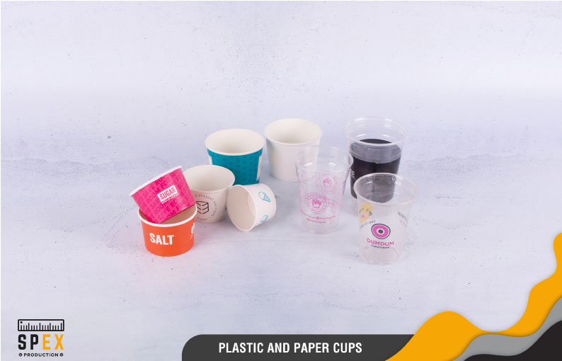 packaging-page-content-15