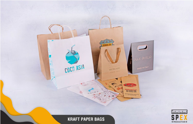 packaging-page-content-16