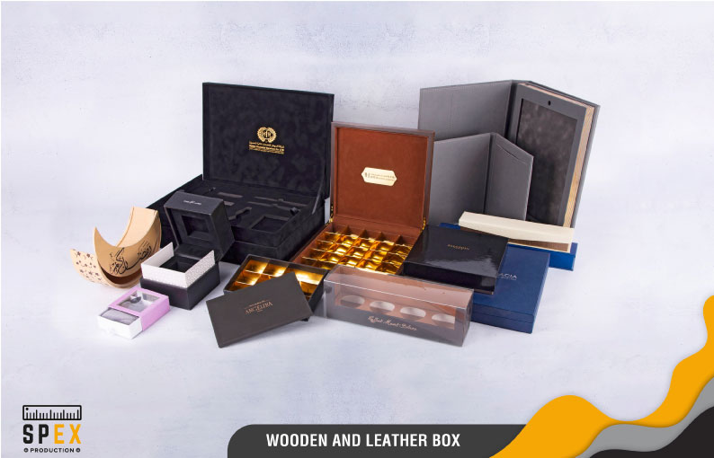 packaging-page-content-17