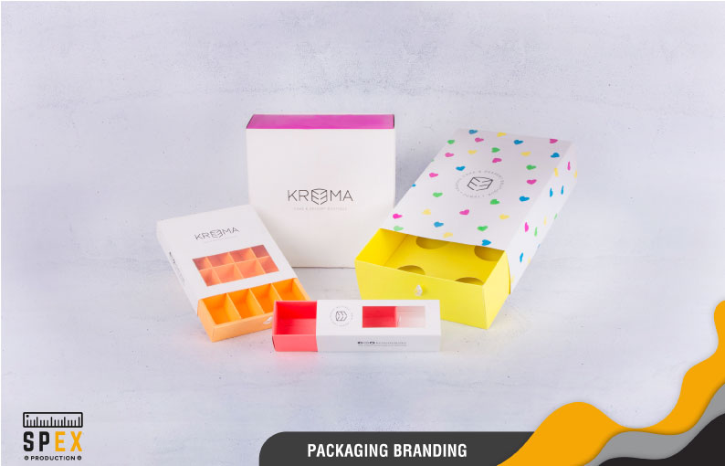 packaging-page-content-21