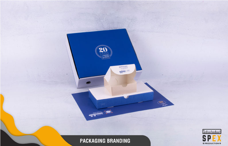 packaging-page-content-22