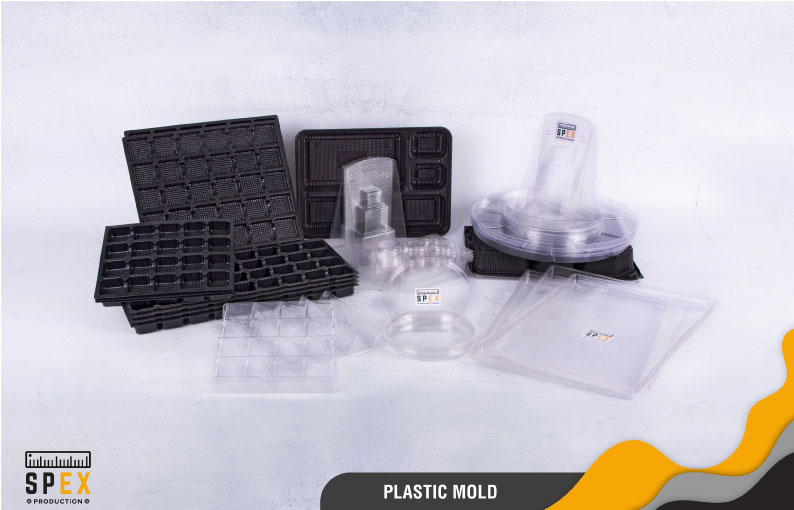 packaging-page-content_plastic-molds