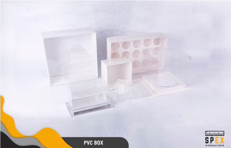 packaging-page-content_pvc-box